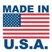 Made in the USA (2)