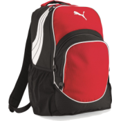 Backpacks (0)